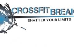 CrossFit Breakout