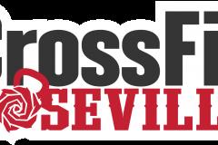 CrossFit Roseville