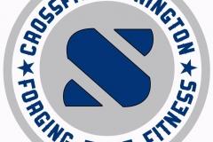 CrossFit Stonington