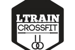LTrain CrossFit