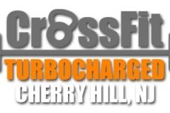 CrossFit Turbocharged