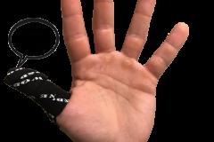 Thumb Protection