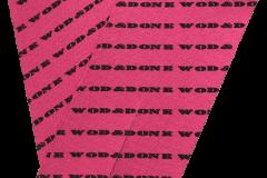 WodNDone Pink