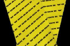 WodNDone Yellow
